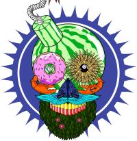 Melon Bomb: Sweet Jam's Chart