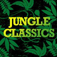 Jungle Classics