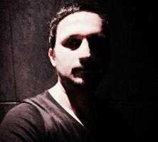 DJ Lukas