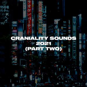Craniality Sounds