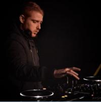 DJ Premium: February Top 10
