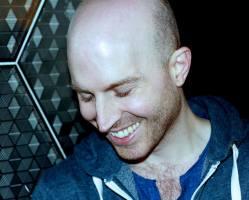 Chris Massey