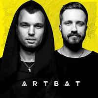 Artbat