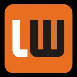 LW Promo