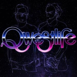 Qwestlife