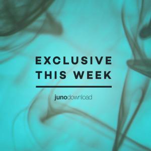 Junodownload Exclusives Week 1 (2021)