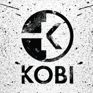 Kobi Toledano