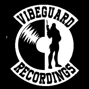 Vibeguard