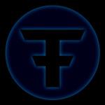 Tim Tonal