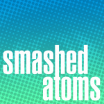 Smashed Atoms: November Gems 2017