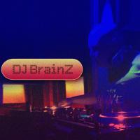 Mr Brainz