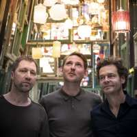 Kraak & Smaak: Fab Fifteen for February