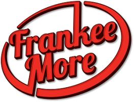 Frankee More