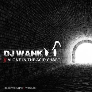 DJ Wank