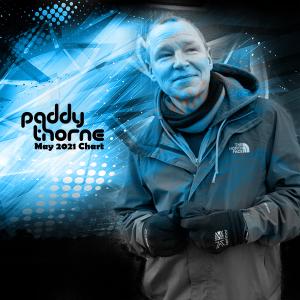 Paddy Thorne