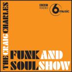 Craig Charles Funk And Soul: