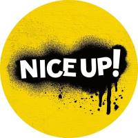 Nice Up! Records