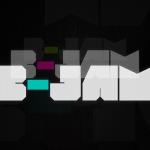 B-Jam