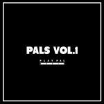 Teniente Castillo (Play Pal Music)