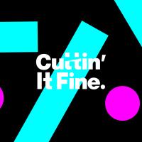 Roast Beatz: Roast Beatz Cuttin' It Fine Chart!