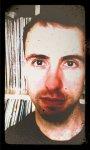 Gavin Boyce (Nordic Trax)