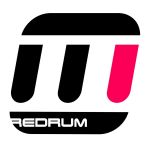 Redrum & Bass