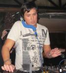 DJ VIVONA