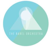 The Babel Orchestra