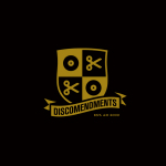 Discomendments
