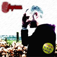 FINGERMAN: Fingerman's Hot Digits November Chart 2017