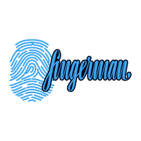 FINGERMAN: Fingerman's Hot Digits December Chart 2017
