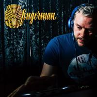 FINGERMAN: Fingerman's March Hot Digits 2018