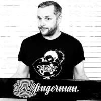 FINGERMAN: Fingerman's February Hot Digits 2019