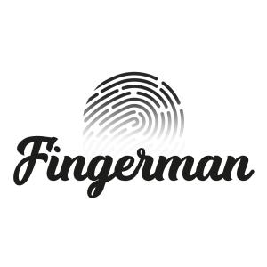 FINGERMAN