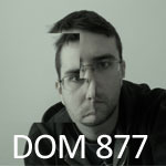 Dom 877