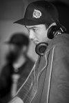 Ronin Selecta [AGN7 Audio]