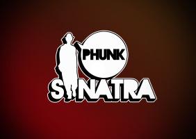 Phunk Sinatra