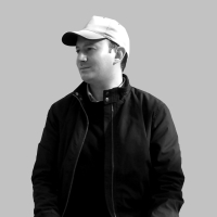 Frenk DJ
