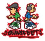 HeavyFeet