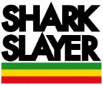 Sharkslayer