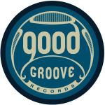 Goodgroove Records