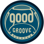 Goodgroove Records