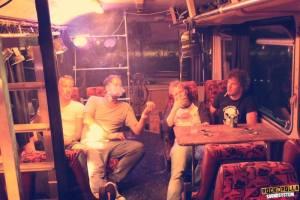RocknRolla Soundsystem: November selection