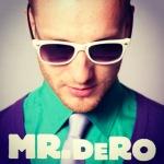 MR.DERO