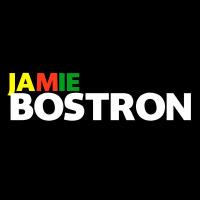Jamie Bostron: Jamie Bostron - Autumn 17 Selection