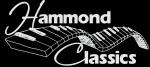Hammond Classics