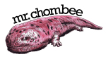 Mr Chombee