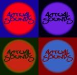 Actual Sounds