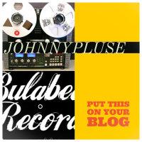 JohnnyPluse(Bulabeats Records): October  2018