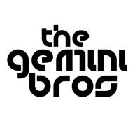 The Gemini Brothers